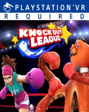 Knockout League